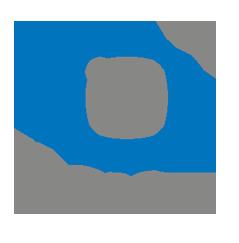 ER-GBS